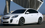 Report: Upcoming Buick Regal May Get Sporty 280-hp GS Model