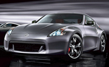 Report: Nissan Launches 40th Anniversary Edition 370Z