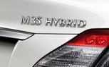 Report: Infiniti Confirms Plans for M35 Hybrid in 2012