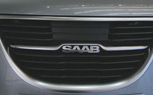 Report: Sweden Grants Saab $610 Million Loan