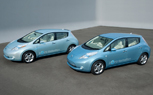 Tokyo Preview: Nissan Leaf Electric Car Will Gets Its Auto Show Time in the Spotlight