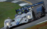 Report: Acura Headed to 24 Hours of Le Mans in 2010