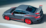 Report: Porsche Panamera, 911 Platforms Could be Shared With VW Group Cars, Says CEO