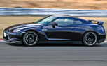 Report: Nissan Planning Next-Gen R36 GT-R for 2013