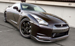 Report: Nissan GT-R SpecM Confirmed