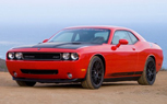 SEMA Preview: SpeedFactory 700-hp Challenger SRT8 Headed to Sin City