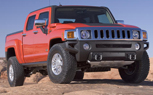 Breaking: GM Sells Hummer to China's Sichuan Tengzhong