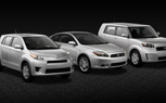 Report: Scion Sets September 2010 for Expansion into Canada