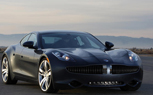Report: Fisker Expected to Build New Affordable Plug-In Hybrids at Former GM Plant in Delaware