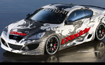 SEMA Preview: GReddy Tuned Genesis Coupe to Make Over 350-hp