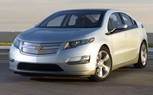 Report: Top Chevy Volt Engineer Leaving GM for Opel