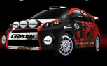 SEMA Preview: Scion Teases Trio of Wild Show Cars