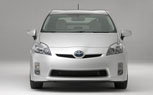 Report: Toyota Shelves Plans for Entry-Level Prius I Model