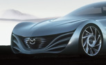 Report: New Mazda RX-7 Could See Production in 2011