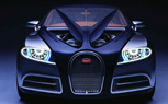 Report: Bugatti Teases 16C Galibier With New Photos, Video