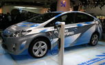 LA Preview: Prius PHV Concept Set to Plug-In at Los Angeles Auto Show