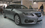 Report: Saab Dealers Running Out of Cars