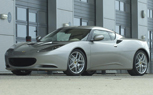 Report: Lotus Evora Wins EVO Magazine's Coveted Car of the Year Award