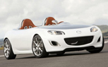 Report: Mazda to Cut Vehicle Weights by 220 Pounds in 2011