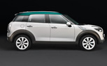 Report: MINI Countryman Faces Possible U.S. Market Delay Until 2011