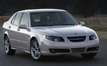 Report: Beijing Auto to Build Previous-Gen Saab 9-5 in China