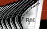 Report: AJAC Defends Canadian Car of the Year Awards