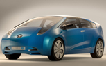 Report: Toyota Planning Larger Prius Variant