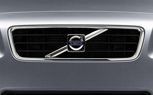 Report: Volvo Bidder Geely Planning to Double Swedish Automaker's Sales
