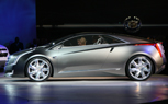 Breaking: GM Confirms Cadillac Converj Plug-In Hybrid Will See Production