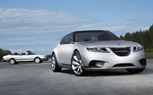 Report: Dutch Billionaires Steping-In and Russian Ones Exiting May Save Saab