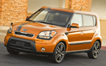 Report: Ignition Soul, The Latest Limited Edition Model from Kia