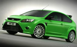 Report: Is Ford Planning an FT-86 Rival, or is the Focus RS Finally Headed for North America?