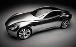 Report: On-Again, Off-Again Infiniti Essence Concept May be On-Again