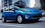 Report: Ford to Cease Platform Sharing With Mazda, Leaving Japanese Automaker in the Lurch
