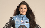Breaking: Danica Patrick Headed to NASCAR After All