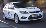 Report: Ford Plug-In Hybrid Due in 2011, Electric Car Next Year