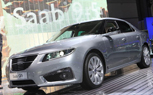 Report: Beijing Auto Hardly a Savior for Saab