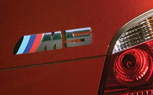 Report: Next BMW M5 to Get Aluminum Chassis, Carbon Body and F1-Style KERS System