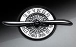 Report: Dutch Exotic Car Maker Spyker Top Candidate in Bidding for Saab