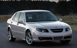 Report: GM shutting down Saab