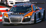 Report: Audi Planning to Race R8 in North America
