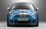 Report: MINI Coupe and Roadster Concepts Being Fast-Tracked to Production