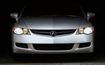 "Rumor Mill: Acura Abandons ""Tier One"" Goal for Volume Sales"
