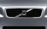 Report: Ford, Geely Reach Agreement on Sale of Volvo