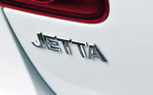 Report: Volkswagen's New Compact Sedan to Retain Jetta Name