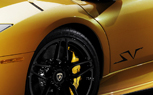 Geneva Preview: Lambo Planning Gallardo LP570 SuperVeloce