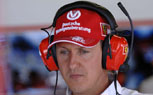 Breaking: Michael Schumacher Will Race for Mercedes-Benz in 2010