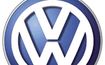 Official: Volkswagen Buys 20 Percent Share in Suzuki