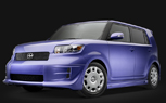 LA Preview: Limited Edition Scion xB Release Series 7.0 Set for LA Auto Show Debut