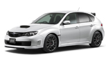 Report: Subaru Impreza WRX STI R205 Launches in Japan